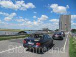 BMW E36 TC4 Rallye